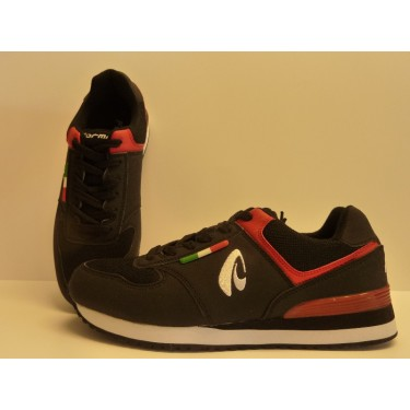 SCARPA FORMA TRAINER