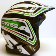 CASCO OSSA BY AIROH